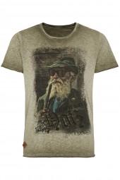 """T-Shirt """"Fritz"""""""