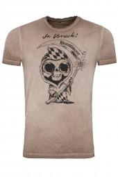 """T-Shirt """"Kai"""""""