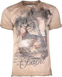 "T-Shirt ""Bryce"""
