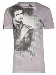 """T-Shirt """"Wiggerl"""""""