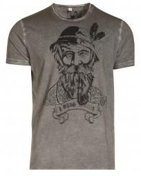 "T-Shirt ""Kurtl"""