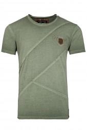 """T-Shirt """"Maxim"""""""